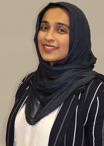 Farrah Mozawalla Headshot(1).png