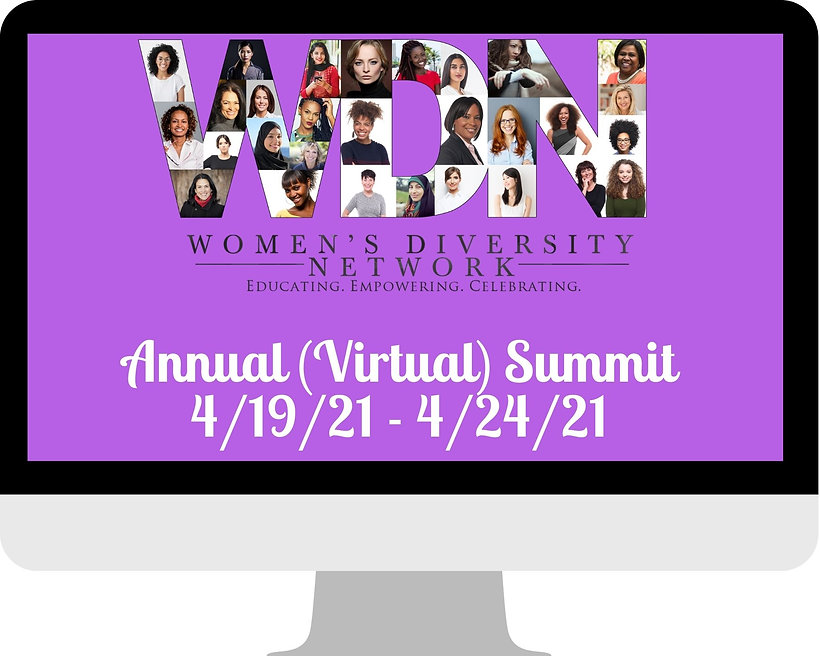 Summit Save The Date(1).jpg