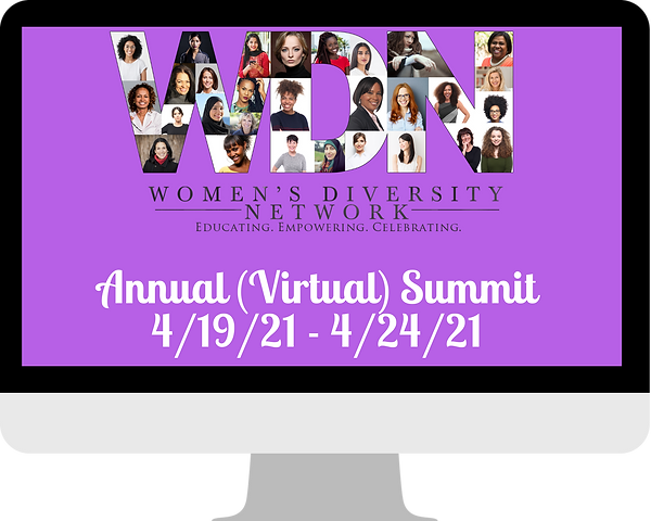 Summit Save The Date.png