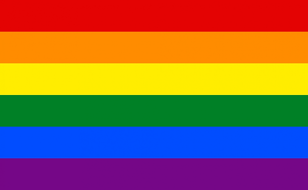 2000px-gay_flag.svg.png