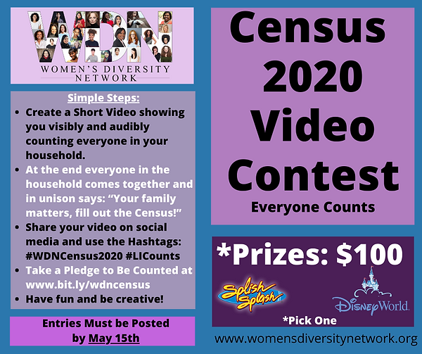 2020 Census Contest(1).png