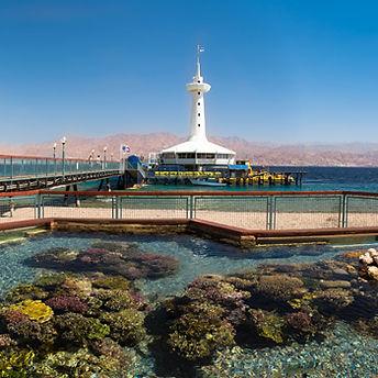 Button Eilat