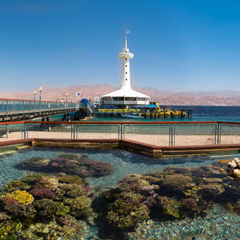Button Eilat