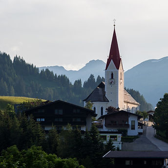Button Tyrol
