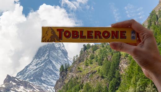 Origins of Tableron