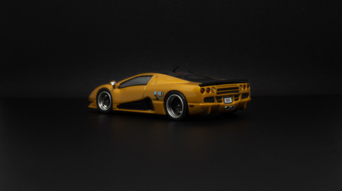 SSC Ultimate Aero (2).jpg