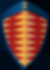 Koenigsegg.png
