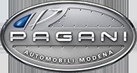 Pagani.png