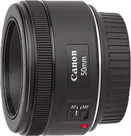 Canon EF 50mm f1.8 STM.png