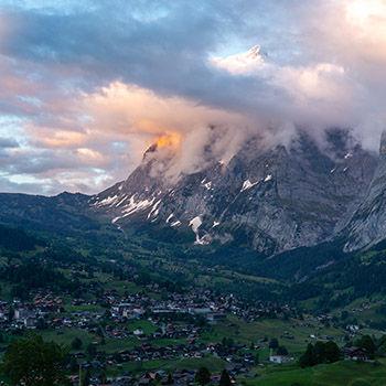Bernese Oberland.jpg