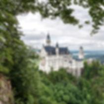 Button Bavaria.jpg