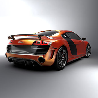 Audi R8 GT.jpg