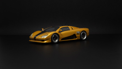 SSC Ultimate Aero (1).jpg