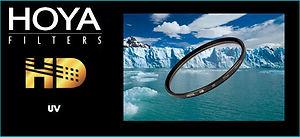 Hoya HD UV 77.jpg