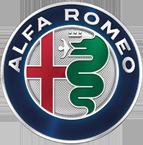 Alfa Romeo.png