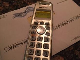 phone on ballot.jpeg