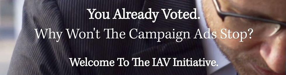 Capture-IAV Homepage - Crop.JPG
