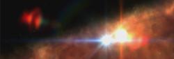 Star CloseUp 2
