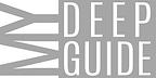 MyDeepGuide_Logo_Full_256px.png