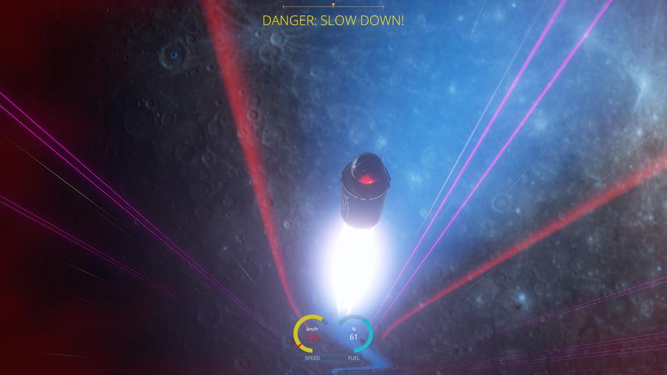 SolarExplorer_NewDawn_Screenshot_02.png