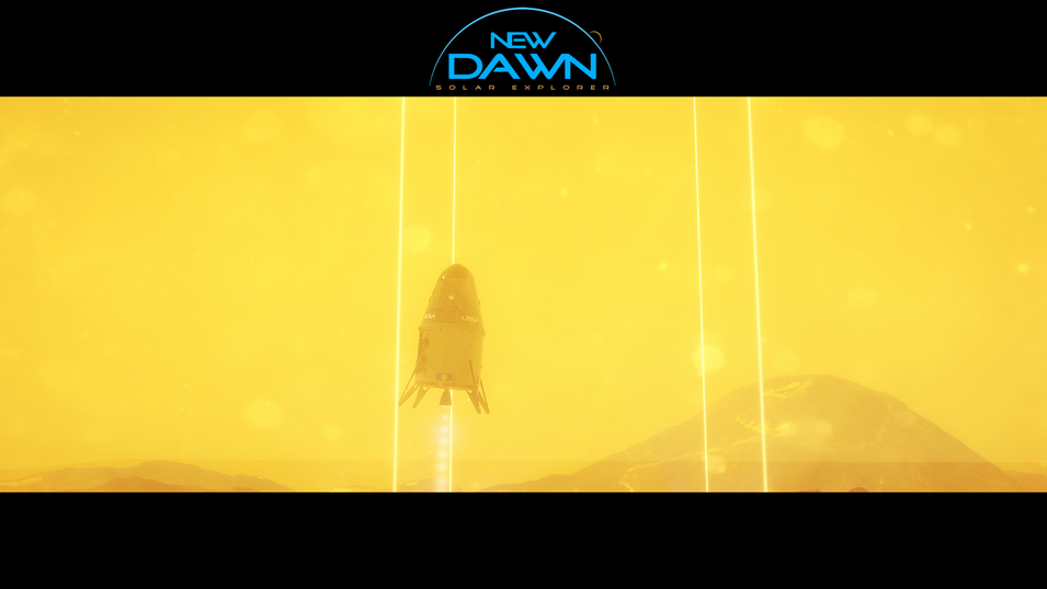 SolarExplorer_NewDawn_Screenshot_10_hoHU