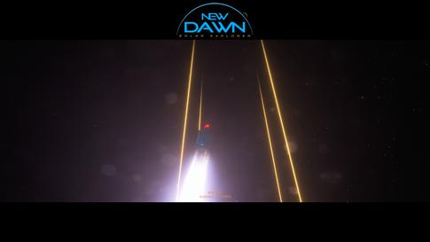 SolarExplorer_NewDawn_Screenshot_03_hoHU