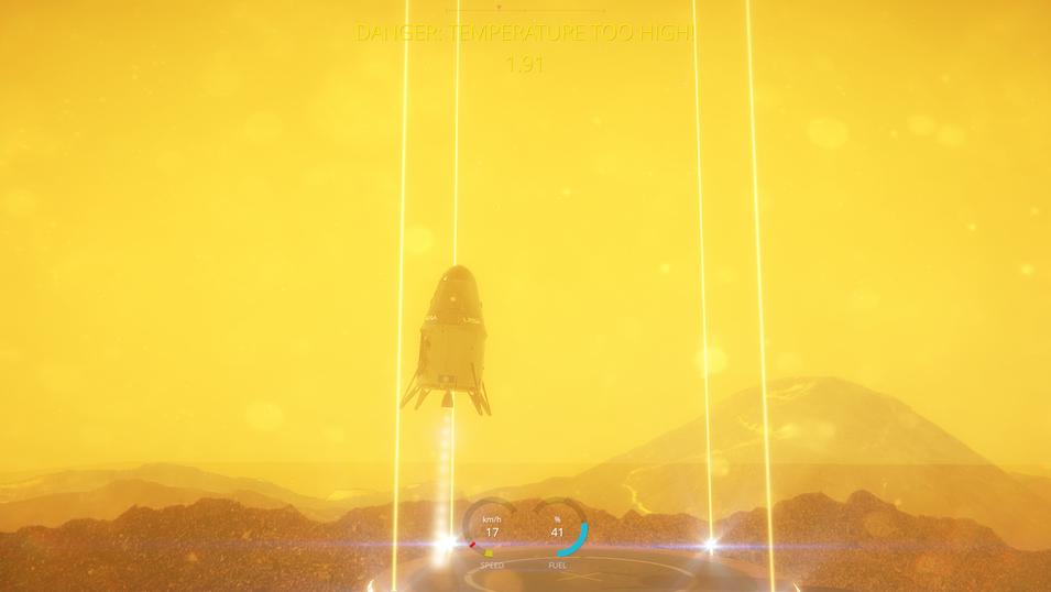 SolarExplorer_NewDawn_Screenshot_10.png