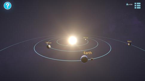 SolarExplorer_NewDawn_Screenshot_06.png