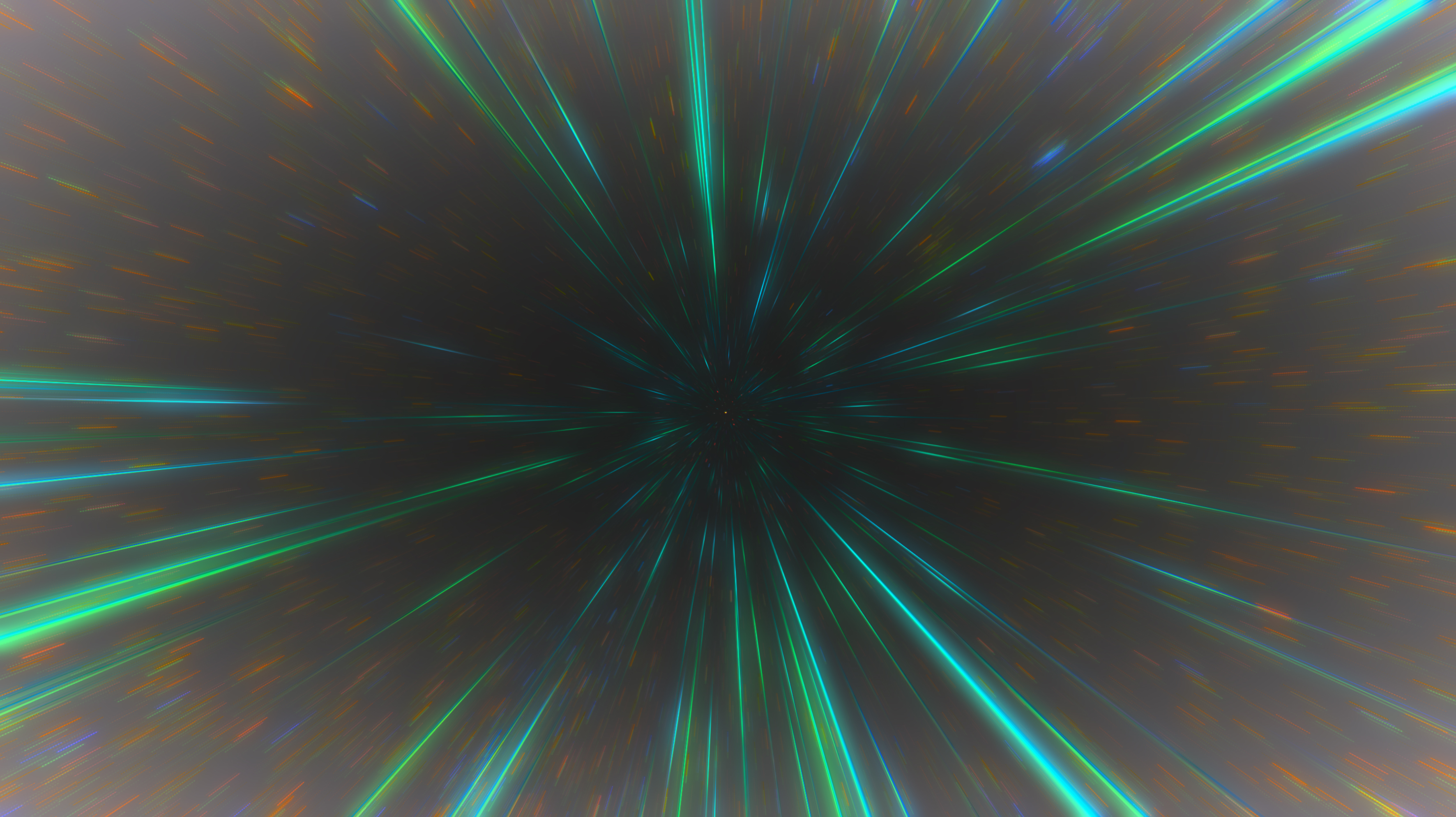 Stargazer4