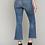 Thumbnail: Happi Release Hem Jeans