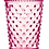 Thumbnail: Simpatico | Grapefruit Mint