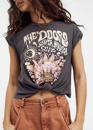 The Doors    Daydreamer LA