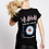 Thumbnail: Rock Till You Drop Def Leppard Tee