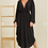 Thumbnail: Mia Reversible Midi Dress
