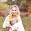 Thumbnail: Kori Lace Bralette