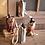 Thumbnail: Southwestern Wine Bags