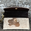 Thumbnail: Louis Vuitton Card Case Keychain