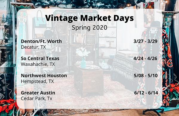 Vintage Market Days Spring 2020 (3).png