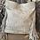 Thumbnail: Oversized Axis + Leather Shoulder Bag   Juan Antonio