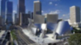 1407911575Los-Angeles.jpg