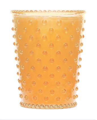 Simpatico | Orange Blossom