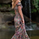 Thumbnail: Rosa Maxi Dress
