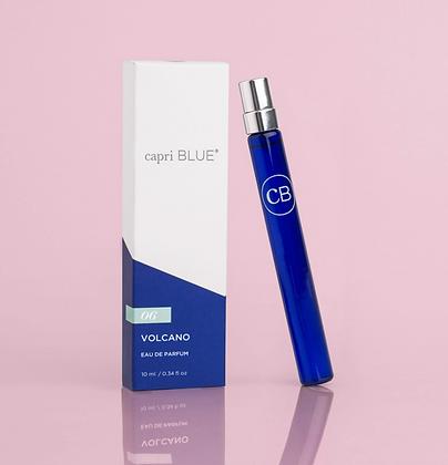 Volcano Eau de Parfum Spray Pen | .34 oz