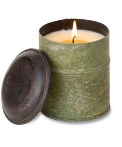 Himalayan Green Spice Tin
