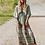 Thumbnail: Venus Maxi Dress