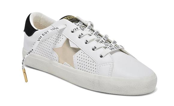 Gadol Star Sneaker