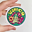 Thumbnail: Hand-Drawn Zodiac Stickers