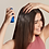 Thumbnail: Volcano Dry Shampoo