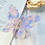 Thumbnail: Flutter Hair Claw