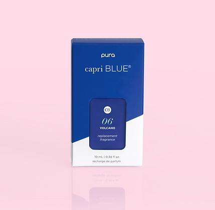 Refill - PURA Smart Home Diffuser